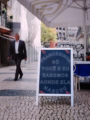 F4104 ~ Francesinha... (Teresa Teixeira) Tags: porto francesinha meal portuguesetypicalmeal teresateixeira
