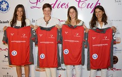 San Eugenio Ladies Cup