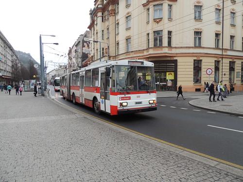 DSCN5602 DP Ústí nad Labem 555