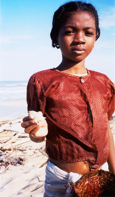 Madagascar2002 - 51