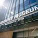 03/29/2017 - Music Appreciation - Grammy Museum