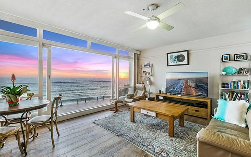 23/1122 Pittwater Road, Collaroy NSW