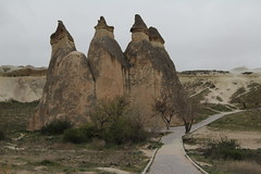 pasabag-2013g.jpg (James Popple) Tags: turkey cappadocia paaba