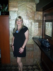 Susan (susanmiller64) Tags: trip friends vacation lasvegas susan cd crossdressing transgender miller crossdresser gender tg divalasvegas