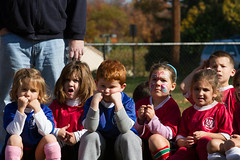 IMG_2384.jpg (jeffreykerekes) Tags: family soccer christopherdunn