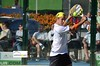 "ernesto moreno 6 padel final 1 masculina torneo malaga padel tour club calderon mayo 2013 • <a style=""font-size:0.8em;"" href=""http://www.flickr.com/photos/68728055@N04/8847002581/"" target=""_blank"">View on Flickr</a>"