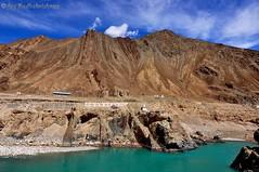 Ladakh, India (jayk7) Tags: india leh ladakh