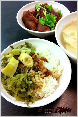 大方爌肉飯04.jpg