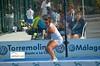 "maru san emeterio padel final 2 femenina torneo aniversario padelazo club los caballeros junio 2013 • <a style=""font-size:0.8em;"" href=""http://www.flickr.com/photos/68728055@N04/9018670047/"" target=""_blank"">View on Flickr</a>"