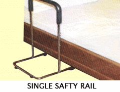 singlesafetyrail (seniorcitizen3) Tags: people home senior by that for living with live or can made elderly they needs changes meet continue spaces adapt physical safely limitations modifications independently seniorliving oldagehomes propertyinchennai homemodification seniorcitizenhomes