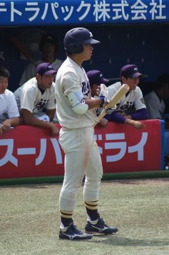 糸原健斗の画像 p1_23