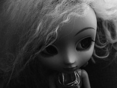 P1010693 (Toni226) Tags: doll groove pullip junplanning papin