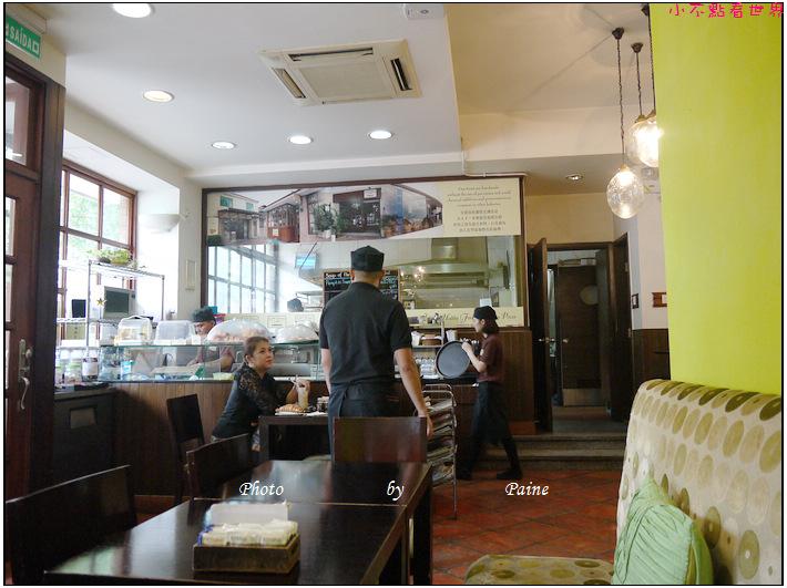 澳門路環安德魯咖啡廳蛋塔 (10).JPG