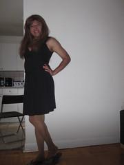 IRENE-JULY2013-V2 019 (irene99992) Tags: tv transgender transvestite trans crossdresser tg ladyboy irenejuly2013v2