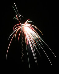 IMG_8306 (Dan Correia) Tags: fireworks canonef35mmf2 15fav topv111 topv333 topv555 topv777