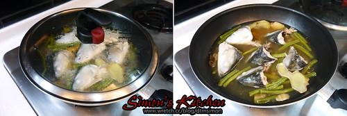 菜豆煮虱目魚頭08.jpg