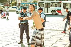_MG_0201 (upslon) Tags: minasgerais sol brasil pessoas alegria belohorizonte festa banho maracatu confraternizao calor polcia ocupao praadaestao priadaestao tilele