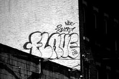 FLAVE (damonabnormal) Tags: street city urban streetart philadelphia graffiti nikon tag july tags tagged urbanart pa philly graff aerosol phl tagger flave tagz throwie 2013 streetwriters philadelphiagraffiti d7000
