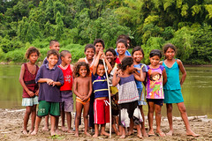 Children of Wiswis (EU Civil Protection and Humanitarian Aid) Tags: children echo nicaragua vulnerability disasterpreparedness disasterriskreduction dipecho dipechocentralamerica preparaciónantedesastres reducciónderiesgodedesastres