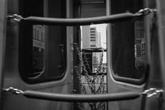 Chicago-48 (Sacha 2D) Tags: leica travel blackandwhite usa chicago illinois northamerica leicam8 lensblr photographersontumblr