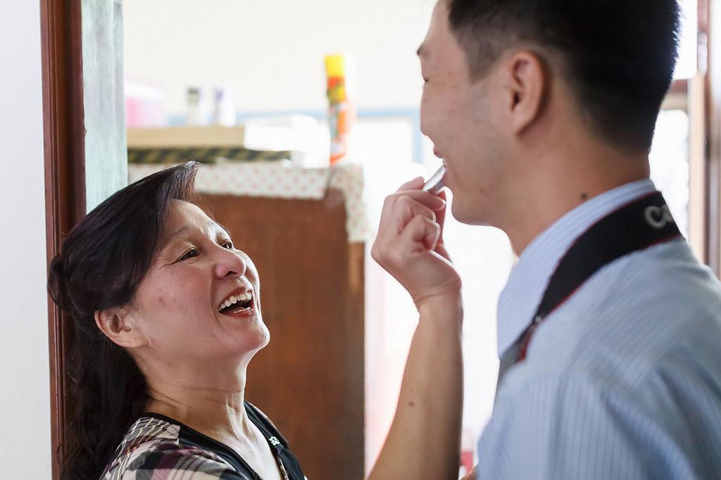 20130804 明泰 佳玲 婚禮紀錄0052