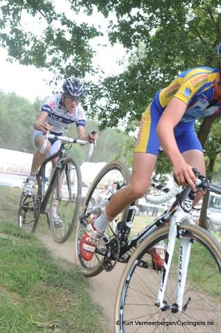 Nieuwelingen & juniors Kessel (142)
