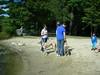 09-16-2012BreakheartReservation022_zpsf9a6e1e9