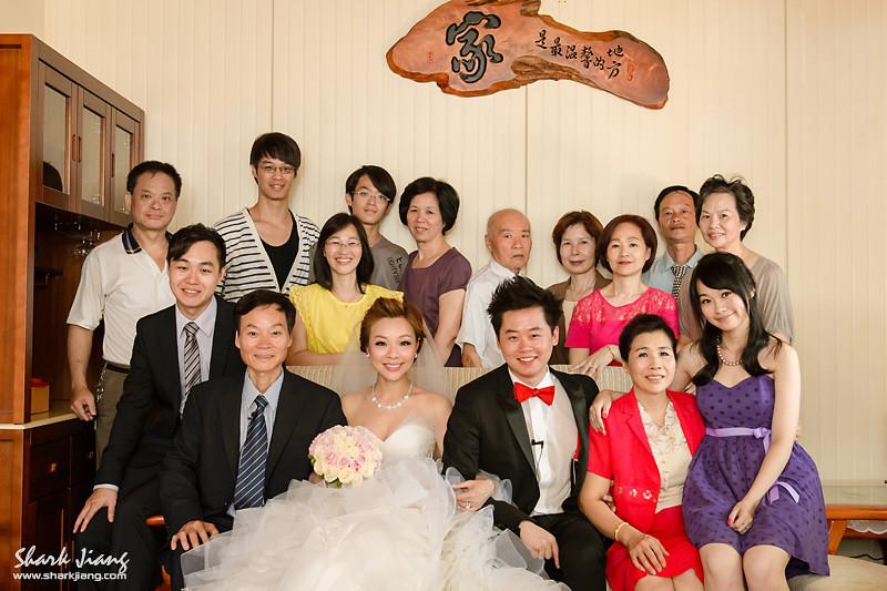 婚攝,典華,婚攝鯊魚,婚禮紀錄,婚禮攝影,2013.07.07_blog-0035