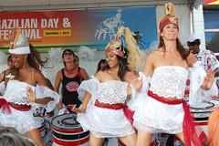 DSC_7373 (Jachdeja) Tags: brazil brasil berkeley nikond50 lavagem casadecultura jachdeja brasilianindependence