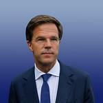 Minister-president  Mark Rutte thumbnail