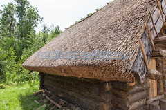 Biskupin (melastmohican) Tags: wood old brown house lake building tower history monument water wall museum architecture landscape wooden site construction model ancient gate iron village open antique cottage culture straw poland polish historic well age historical stick pomeranian prehistoric archaeological lifesize reconstruction settlement excavation fortified wielkopolska biskupin lusatian kuyavian