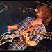 Alternative Stage - Impact (Helmond) 08/09/2013