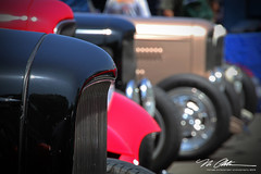 lar13web (124) by BAYAREA ROADSTERS