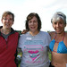 Paddle for the Cure- 2013-23