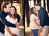 J & L (Didenze) Tags: portrait couples maternity expecting didenze itsybitsyblooms