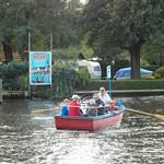 Ruderbootfähre F24 thumbnail