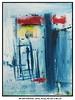 IM HINTERHOF (CHRISTIAN DAMERIUS - KUNSTGALERIE HAMBURG) Tags: acrylbilder acrylgemälde acrylmalerei auftragsbilder auftragsmalerei ausstellung berlin bilder blau bäume container deutschland dock dunkelheit elbe felder fenster figuren fluss frühling gelb gesicht grün hafen hamburg hamburgermichel haus herbst horizont häuser kräne kunstausschreibungen kunstwettbewerbe landschaften landungsbrücken licht meer menschen modern nordart nordsee orange ostsee porträt rapsfelder realistisch rot räume schatten schiffe schleswigholstein schwarz see silhouette spiegelung stadt stillleben strand technik ufer wald wasser wellen wolken malereihamburg cdamerius galerieninhamburg kunstgaleriehamburg acrylmalereihamburg auftragsmalereihamburg acrylbilderhamburg hamburgerkünstler virtuellegaleriehamburg