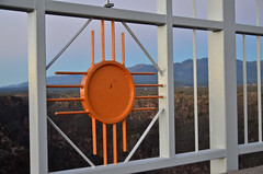 New Mexico 10:13 - 45 (msenese) Tags: newmexico taos