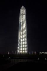 Washington Monument Fri 18 Oct 2013 (4) (smata2) Tags: monument washingtondc dc memorial washingtonmonument nationscapital