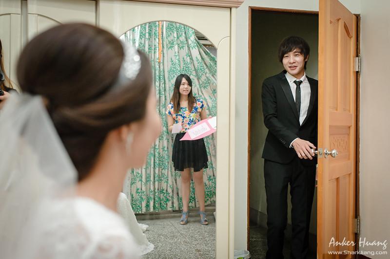 婚攝anker-中僑0014