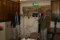 """2013-09-20 The Map, Ilkley GC (1) • <a style=""""font-size:0.8em;"""" href=""""http://www.flickr.com/photos/107628078@N03/10672748336/"""" target=""""_blank"""">View on Flickr</a>"""