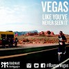 Anyone running #ragnarvegas? Team #kttape will be at exchange 6 & the finish line @kttape 'ing runners. Thx (Recover Faster, Play Harder) Tags: vegas male pain support injury run relief nv tape redrocks runners relay kt finishline ragnar sore kinesiology stability fullbody exchange6 kttape