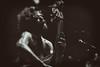 Larry and His Flask (Silent G Photography) Tags: california ca cali concert bluegrass bass livemusic performingarts adobe nik nikkor centralcoast concertphotography slo sanluisobispo onward 2013 livemusicphotography larryandhisflask niksoftware slobrew vsco nikond800 slobrewingco markgvazdinskas silentgphotography vscocam silentgphoto nikcollection analogefexpro liveatslobrew
