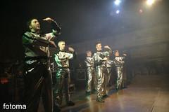 tuntenball 2004 072