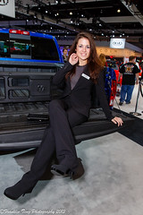 LA Auto Show 2013-38.jpg (FJT Photography) Tags: pictures auto show new blue girls red white black hot sexy beautiful car yellow canon la photo losangeles model women flickr pretty photos models picture pic hollywood blonde vehicle 5d motor females brunette product lacc specialist markiii 2013 productspecialist laautoshow2013