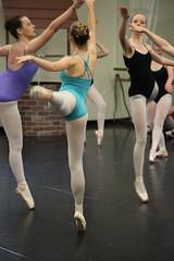 IMG_0951 (nda_photographer) Tags: boy ballet girl dance concert babies contemporary character jazz newcastledanceacademy