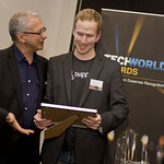 TechWorld Award 2013_MG_9429