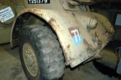 "T17E1 Staghound (1) • <a style=""font-size:0.8em;"" href=""http://www.flickr.com/photos/81723459@N04/11222048964/"" target=""_blank"">View on Flickr</a>"