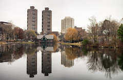 Harlem Meer Panorama I (Joe Josephs: 2,600,180 views - thank you) Tags: newyorkcity landscapes centralpark harlem urbanlandscapes harlemmeer landscapephotography urbanparks harlemnewyork joejosephs nikond800e copyrightjoejosephsphotography copyrightjoejosephs2013 nikon58mm14g