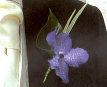 "Buttonhole <a style=""margin-left:10px; font-size:0.8em;"" href=""http://www.flickr.com/photos/111130169@N03/11309091953/"" target=""_blank"">@flickr</a>"